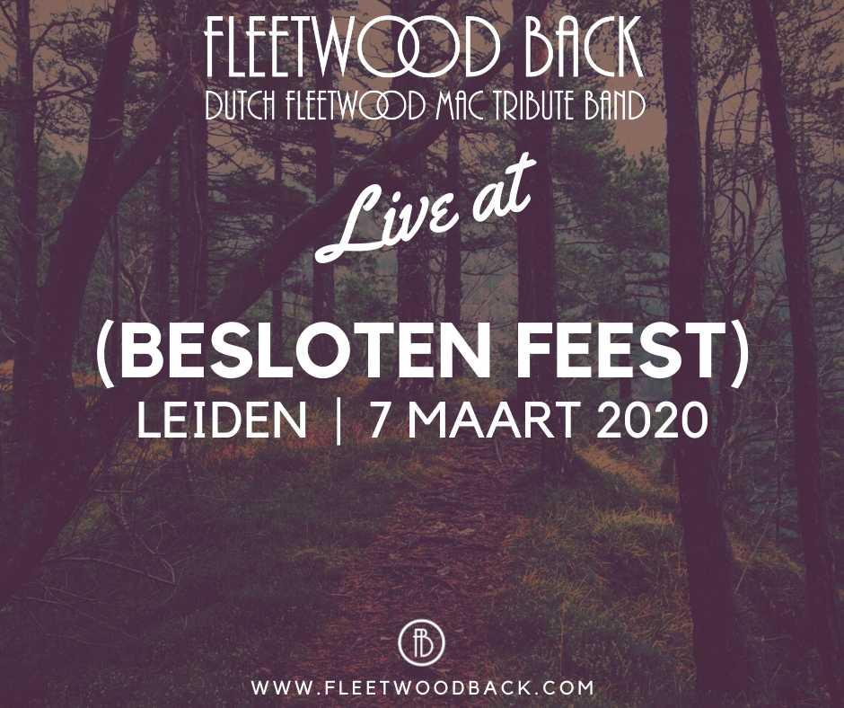 _Live@BeslotenFeest 7 maart 2020 (1)
